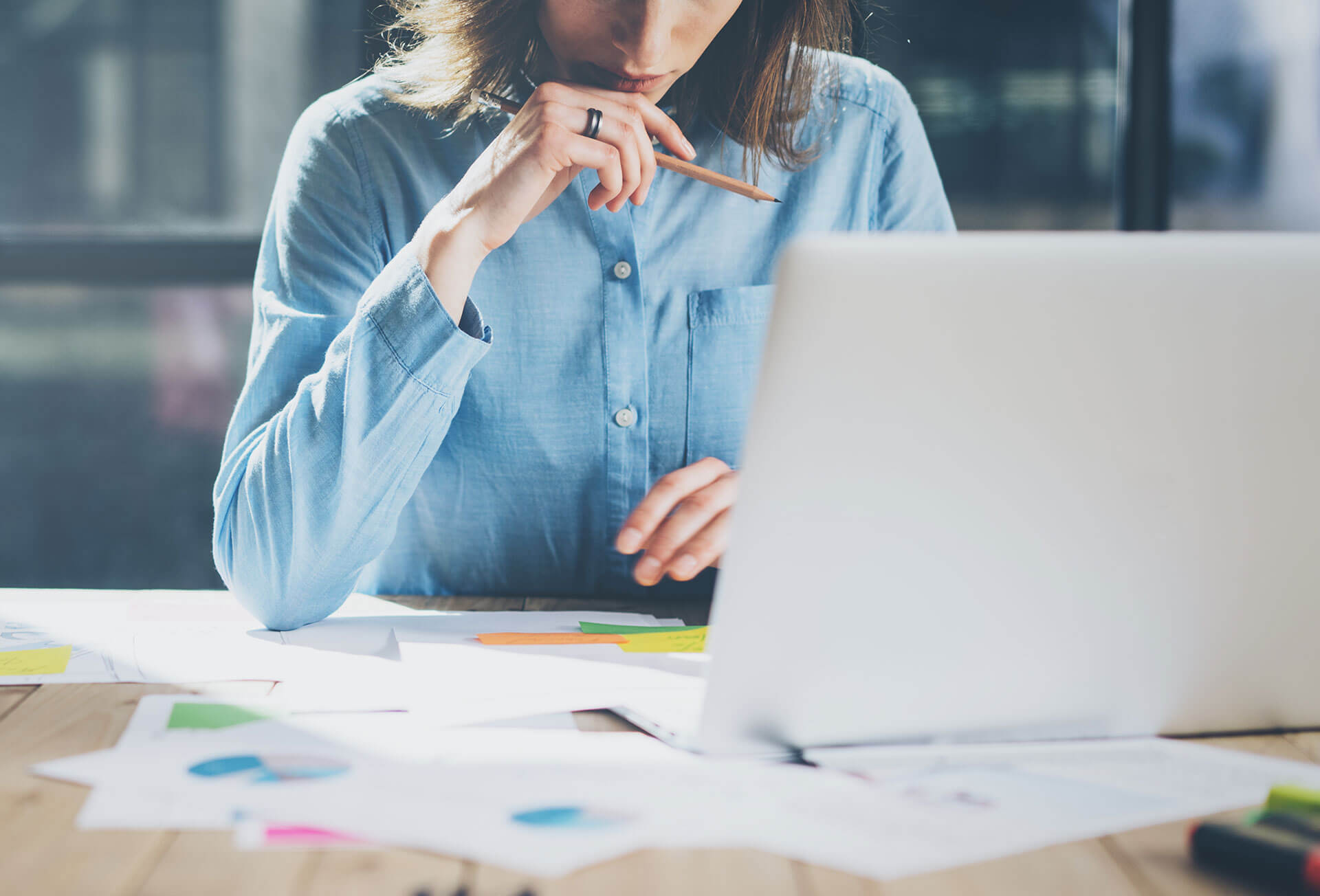 3 Businesses Anyone Can Start With No Money