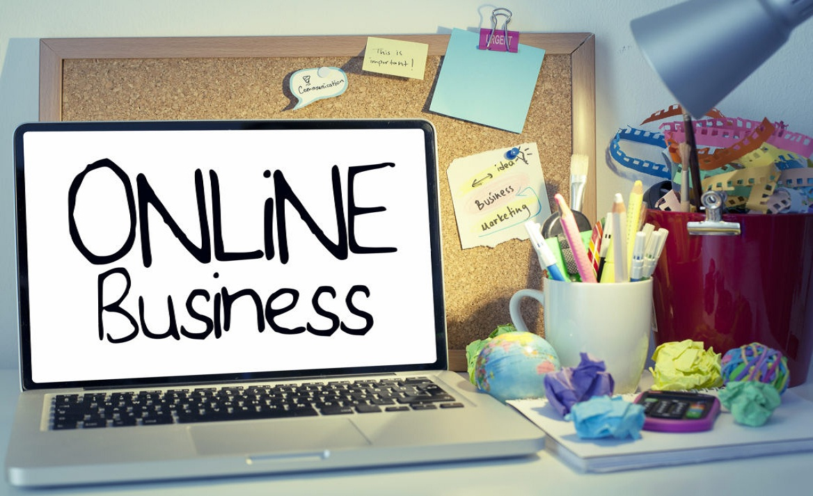 How to Attract Customers for Your Online Business