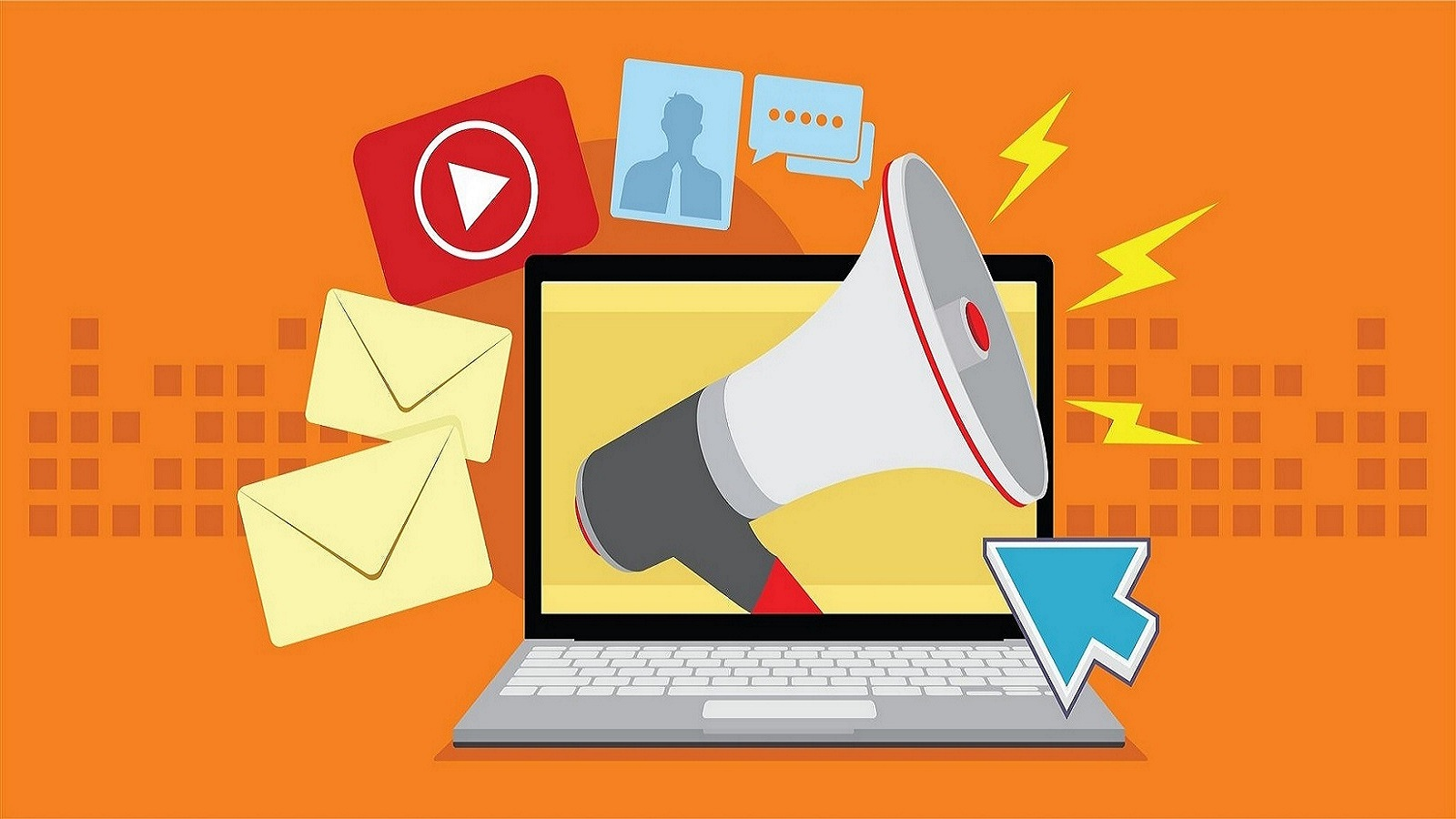 Types of Advertising Strategies – Ways to Promote Your Business on the Internet
