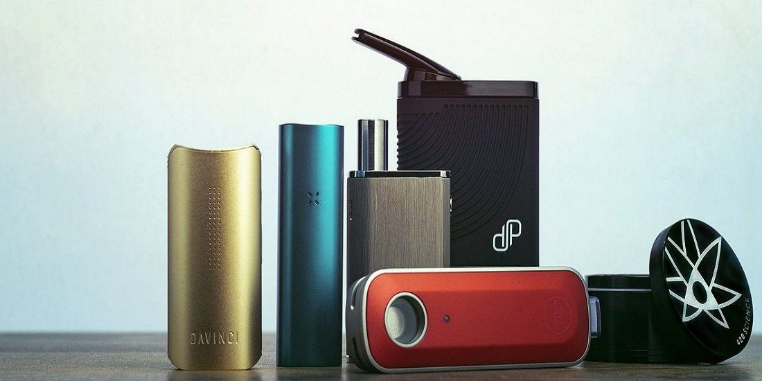 BEST SELLERS OF VAPES IS WHAT PEOPLE LOOK FOR